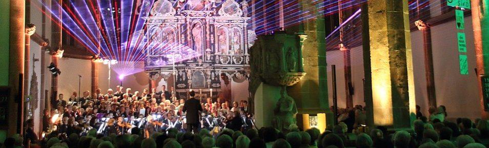 25.1. 2018 Pozvánka na koncert souboru KOUCKÁ, VERNER, ROUBAL