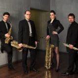 Legendy Klasického Jazzu – Glenn MILLER